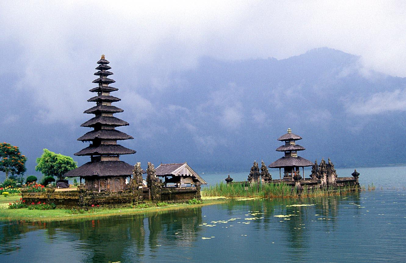 Image Result For Bali Trips Ubud