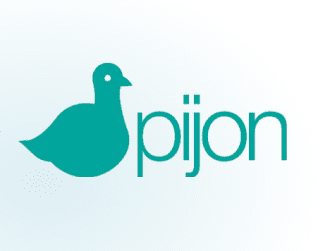 Product Review: Pijon Box