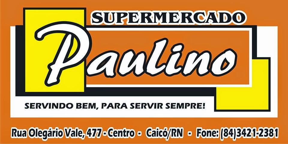 http://webmixcaico.com/supermercadopaulino/
