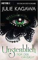 https://www.randomhouse.de/Taschenbuch/Unsterblich-Tor-der-Ewigkeit/Julie-Kagawa/Heyne/e507344.rhd