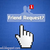 HOW TO VIEW ALL OF YOUR PENDING FRIEND REQUESTS ON FACEBOOK |SEE FB PENDING FRIEND REQUEST