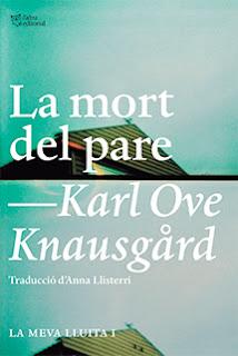 http://www.laltraeditorial.cat/llibre/la-mort-del-pare-la-meva-lluita-1/