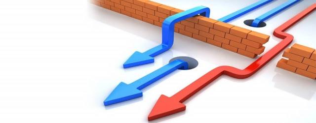 bypass-firewall Fireaway - Next Generation Firewall Audit and Bypass Tool Technology