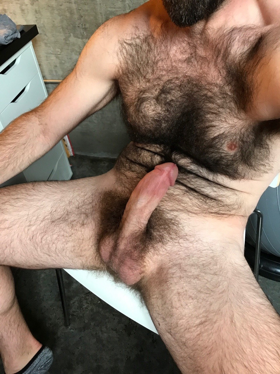 broke straight boys fucking my gay best friend
