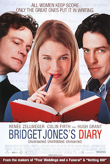 Bridget Joness Diary 2001 Hindi Dual Audio BluRay | 720p | 480p