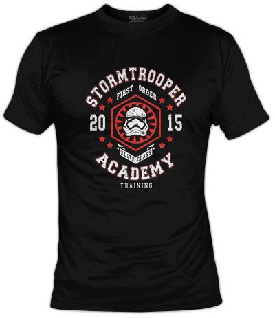 http://www.fanisetas.com/camiseta-first-order-academy-p-5784.html