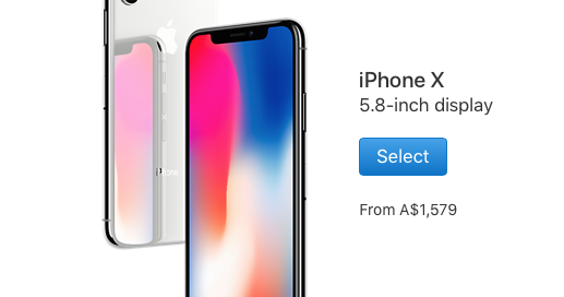 Why is there STILL Bezels on the iPhone 8 / iPhone 8 Plus