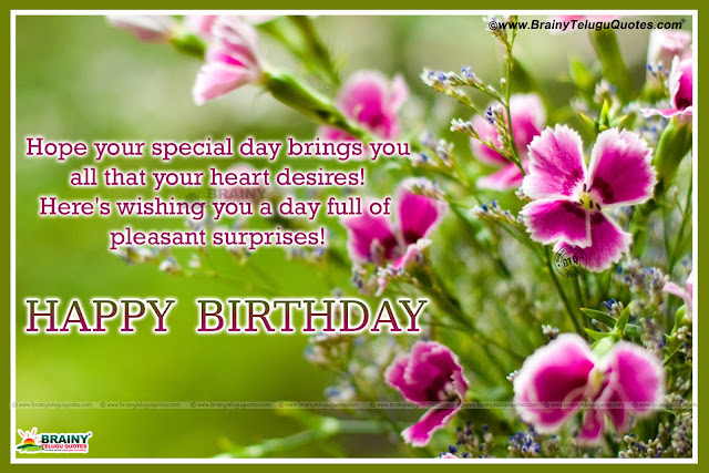 Birthday Messages and Birthday Wishes,happy birthday images,happy birthday with name,happy birthday song,happy birthday sms,happy birthday wishes,happy birthday song mp3,happy birthday cake,happy birthday messages,happy birthday wishes images,happy birthday wishes to boss,happy birthday wishes quotes,happy birthday wishes sms,happy birthday wishes to a friend,happy birthday song,happy birthday wishes for brother