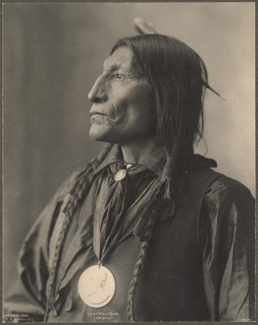 Image result for 19th century american indian photos