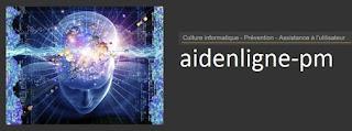 http://aidenligne-pm.forumactif.org/