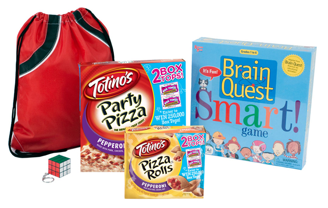 totinos sweepstakes life crafts whatever totino s pizza giveaway yes please 4574