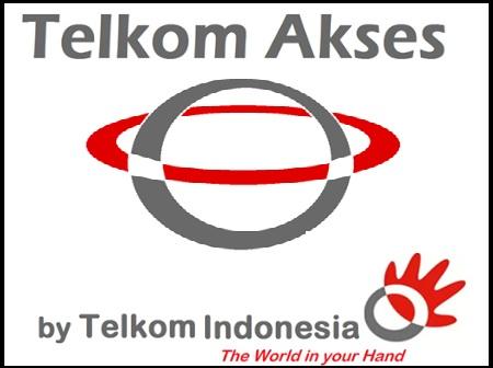 Teknisi Telkom Akses