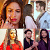 Not Expected Twist in Star Plus Ishqbaaz