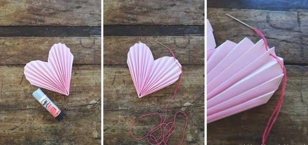 14 февраля, гирлянды, гирлянды из сердечек, гирлянды на День влюбленных, декор на День влюбленных, день святого Валентина, идеи декора, идеи на День Влюбленных, из бумаги, праздничный декор, своими руками, сердечки гофрированныеподарок на день святого Валентина, подарки на день всех влюбленных своими руками, подарок к дню святого Валентина своими руками, день всех влюбленных подарки, подарок на день святого Валентина парню своими руками, что подарить на день влюбленных мужу, подарки на 14 февраля, подарки на день святого Валентина, любовные подарки, подарки для влюбленных, подарок на день святого Валентина девушке своими руками подарок на день святого Валентина мужу своими руками подарок на день святого Валентина жене своими руками подарок на день святого Валентина мужчине своими руками подарок на день святого Валентина женщине своими руками подарок на день святого Валентина любимой своими руками подарок на день святого Валентина любимому своими руками Романтические подарки на день влюбленных, Полезные подарки на день влюбленных, ОригинальныеС учетом хобби любимого С учетом хобби любимого подарки на день влюбленных, подарки на 14 февраля для любимого сделать своими руками, подарки на 14 февраля для любимой сделать своими руками, подарок парню на 14 февраля идеи своими руками как сделать подарок на день святого Валентина своими руками подарки на день всех влюбленных своими руками подарки на 14 февраля своими руками оригинальные подарки на 14 февраля, интерьерный декор на 14 февраля, идеи для украшения дома на 14 февраля, идеи для украшения дома на День Влюбленных, St. Valentine's Day, День Святого Валентина идеи для оформления дома на день влюбленных, интерьерный декор на день смятого Валентина, валентинов день, День любви, День влюбленных,, украшение интерьера, украшения для дома