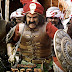 Gautamiputra Satakarni @ 1st Day Collections in AP & Nizam