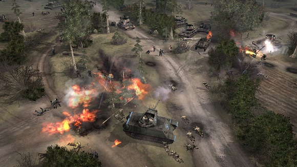 company-heroes-complete-edition-pc-screenshot-www.ovagames.com-3