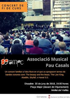 http://www.89ampc.com/2018/06/concert-de-fi-de-curs-de-lampc-juny-2018-bandes-sonores.html