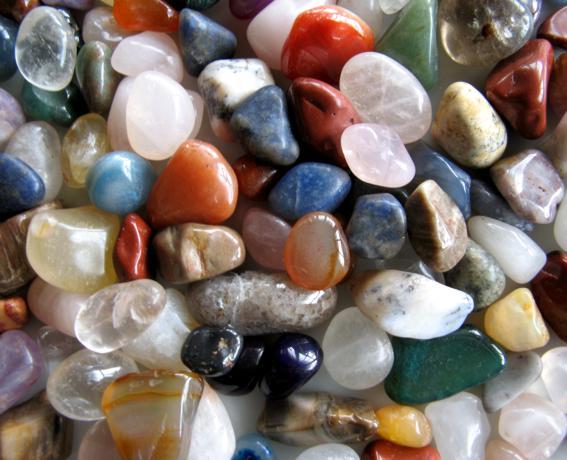 Resultado de imagem para Utilizando as Pedras e Cristais, PARA EQUILIBRAR A SAÚDE