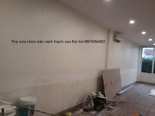tho-lam-vach-thach-cao-tai-ba-dinh