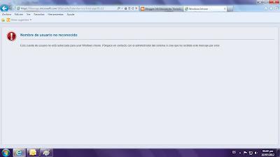 Agregar un administrador adicional a la cuenta de Windows Intune