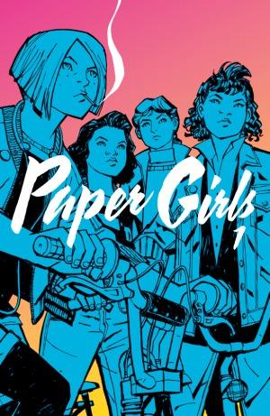 https://www.goodreads.com/book/show/24380284-paper-girls-1
