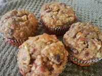 http://wittsculinary.blogspot.com/2014/10/recipe-11-time-to-wake-up-muffins.html