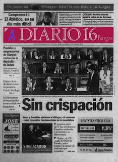 https://issuu.com/sanpedro/docs/diario16burgos2393