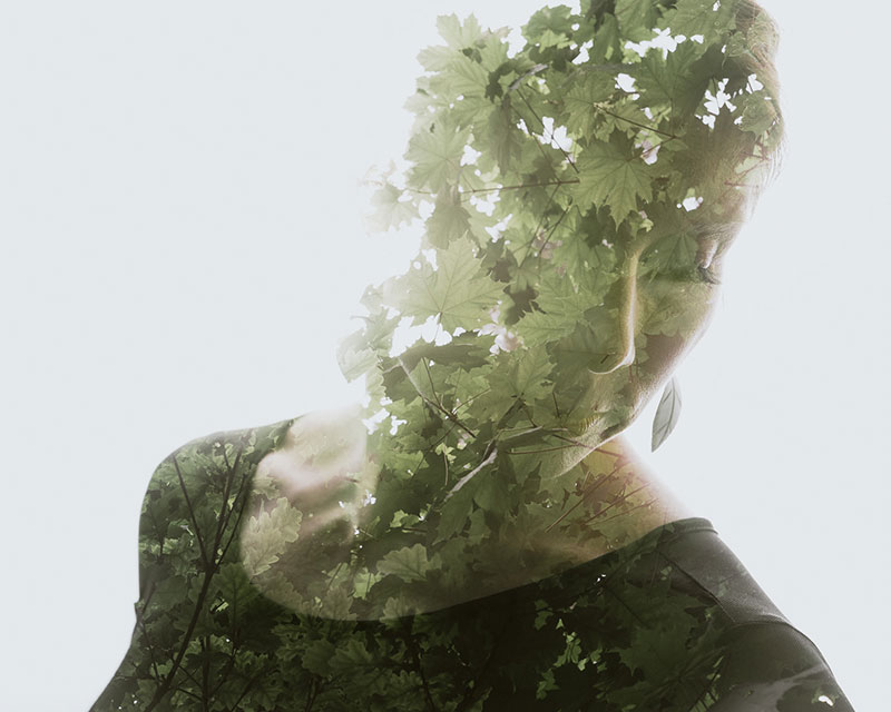 Christoffer-Relander-03 We Are Nature Vol. five: Footage via Christoffer Relander Design