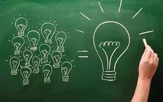 8 Tipe Kecerdasan (Multi Talenta), Kamu yang Mana?
