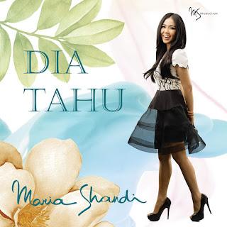 Maria Shandi - Dia Tahu on iTunes