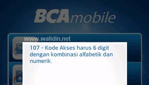 aplikasi-bca-mobile-meminta-passwor-ulang