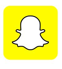 Aplikasi Snapchat APK