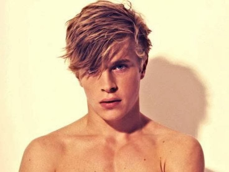 Swell New Hairstyle 2014 Top 20 Men39S Beach Hairstyles Men39S Beach Short Hairstyles Gunalazisus