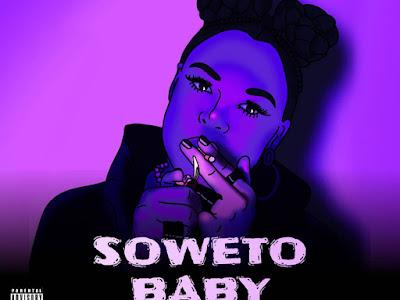 MUSIC: Temi Boy ft. Talent Knack  x Quamzy _ Soweto Baby