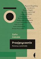 https://czarne.com.pl/katalog/ksiazki/przejezyczenie