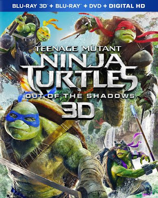 Teenage Mutant Ninja Turtles Out of the Shadows 2016 Eng 720p BRRip 550mb HEVC ESub hollywood movie Teenage Mutant Ninja Turtles Out of the Shadows 2016 hd rip dvd rip web rip 720p hevc movie 300mb compressed small size including english subtitles free download or watch online at world4ufree.ws