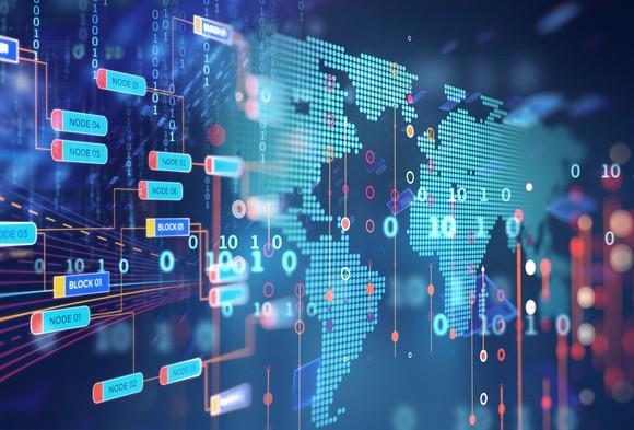 Tổng hợp thuật ngữ cơ bản của Blockchain