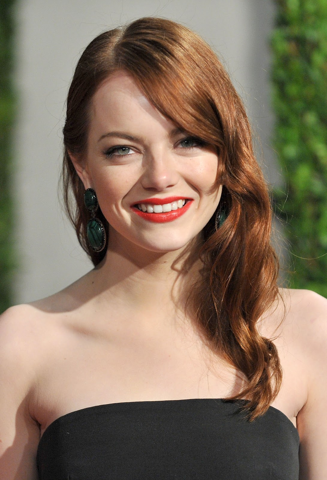 Emma Stone pictures gallery (10) | Film Actresses Emma Stone