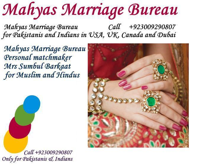 Singapore muslim matchmaking | Muslim Matrimonials at billybiggs com™