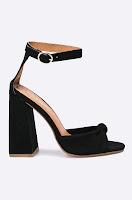sandale-de-dama-elegante-public-desire-5