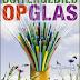 65 ambassadeurs voor glasvezel in Oude IJsselstreek