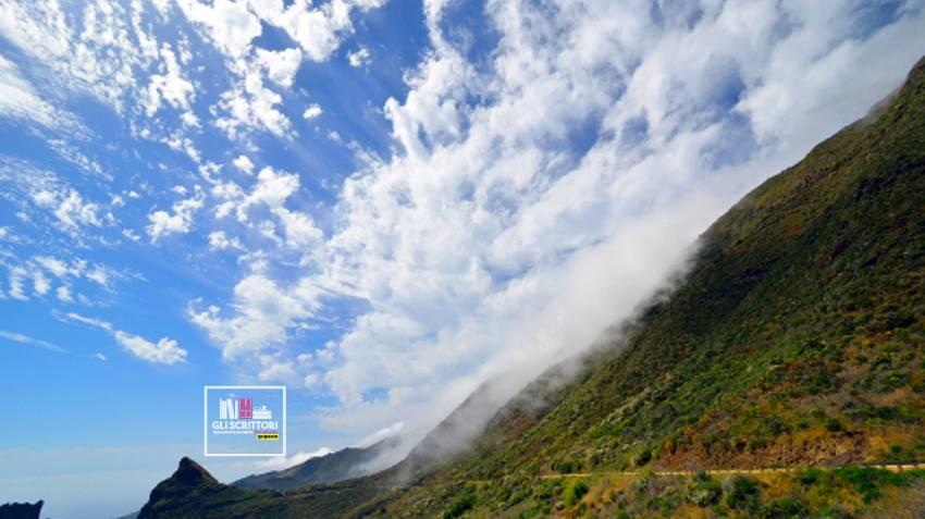 Canarie, viaggio a Tenerife: panorami mozzafiato e boschi patrimonio dell'UNESCO