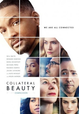 Trailer Film Collateral Beauty 2016