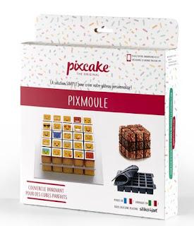 https://www.pixcake.com/fr/pixmoule.html