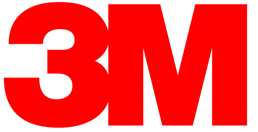 3M Internships and Jobs