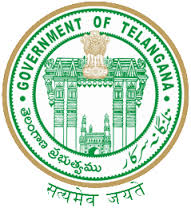 NATIONAL HEALTH MISSION KHAMMAM DISTRICT (Govt of Telangana ) Recruitment 2016