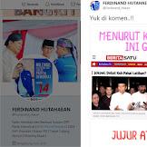 """Baru Kemarin Jokowi Bilang """"Debat kok Pakai Latihan"""", Kini Lihat Apa yang Dilakukan"""