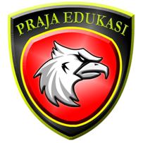 Peluang Kerja Terbaru di Praja Edukasi Bandar Lampung September 2016