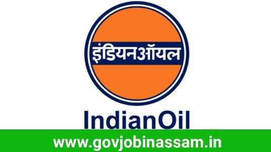IOCL Northern Region Recruitment 2018