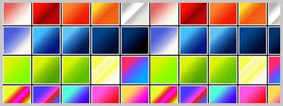 150+ Photoshop Gradients Download